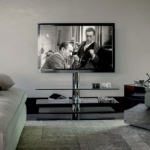 Cattelan Italia Vision TV Unit