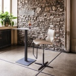Cattelan Italia Vito X Bar Stool