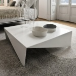 Bonaldo Voila Coffee Table