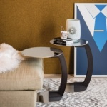 Cattelan Italia Zen Side Table