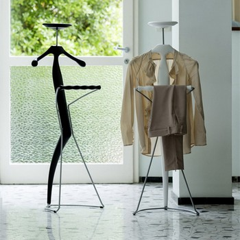 Porada Sir-Bis 2 Clothes Stand