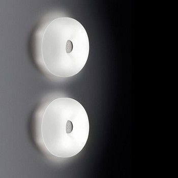 Foscarini Circus Wall Light