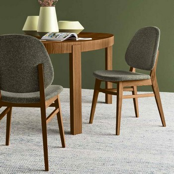 Calligaris Colette Chair