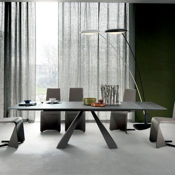 Cattelan Italia Eliot Drive Table
