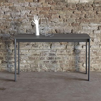 Bontempi Casa Etico Plus Extending Console Table