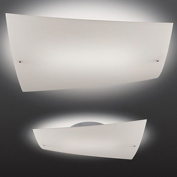 Foscarini Folio Ceiling Light