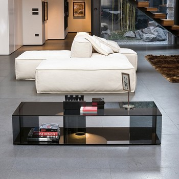 Bonaldo Folio Coffee Table