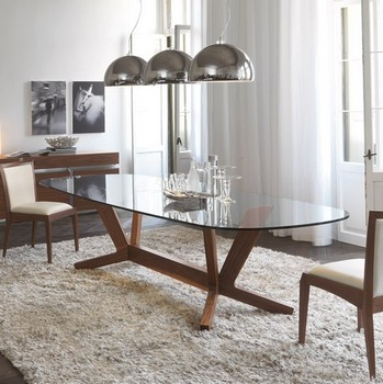 Cattelan Italia Goblin Table