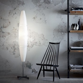 Foscarini Havana Floor Lamp