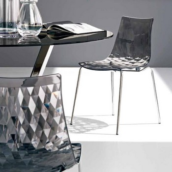 Calligaris Ice Chair