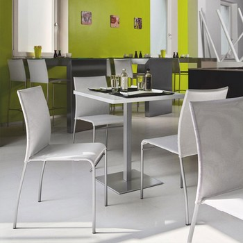 Connubia Calligaris Jenny Chair