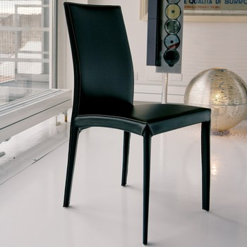 Bontempi Casa Kefir Chair