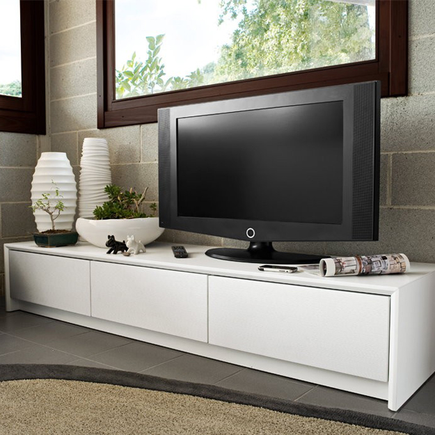 calligaris password tv unit. Black Bedroom Furniture Sets. Home Design Ideas