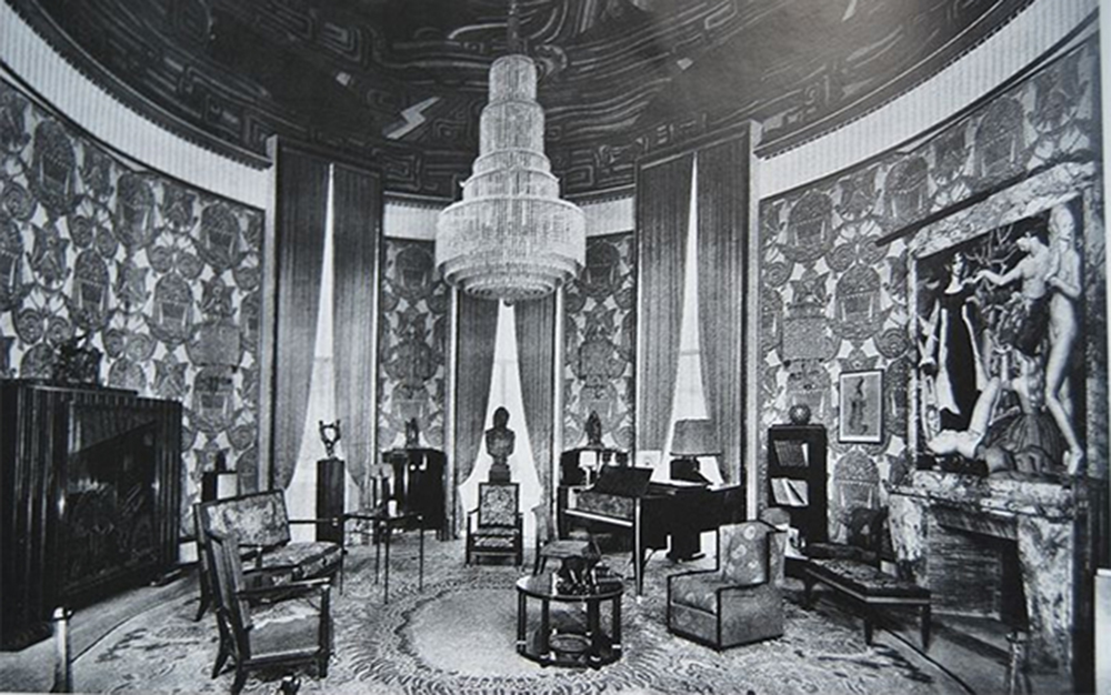 The-Grand-Salon