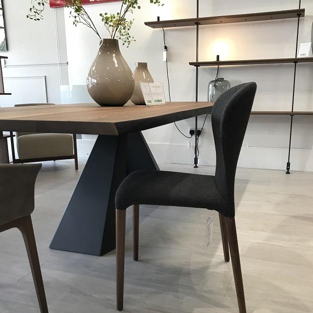 Ex-Display Porada Astrid Chair