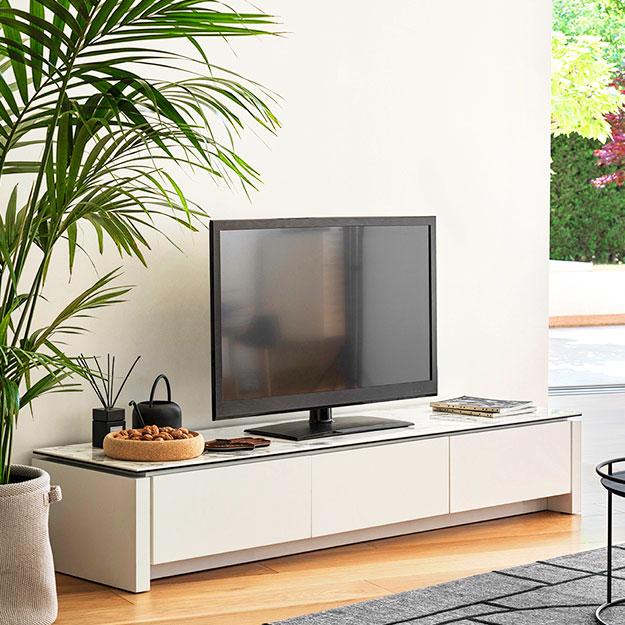 calligaris mag tv unit. Black Bedroom Furniture Sets. Home Design Ideas