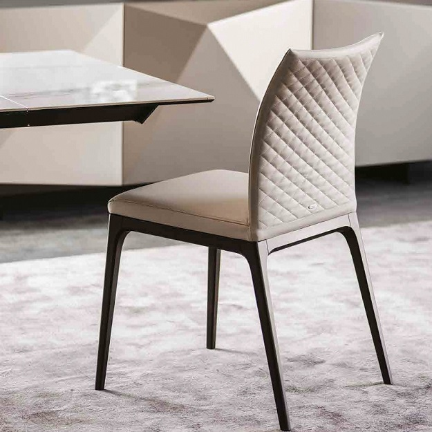 Excellent Cattelan Italia Arcadia Couture Chair Ncnpc Chair Design For Home Ncnpcorg