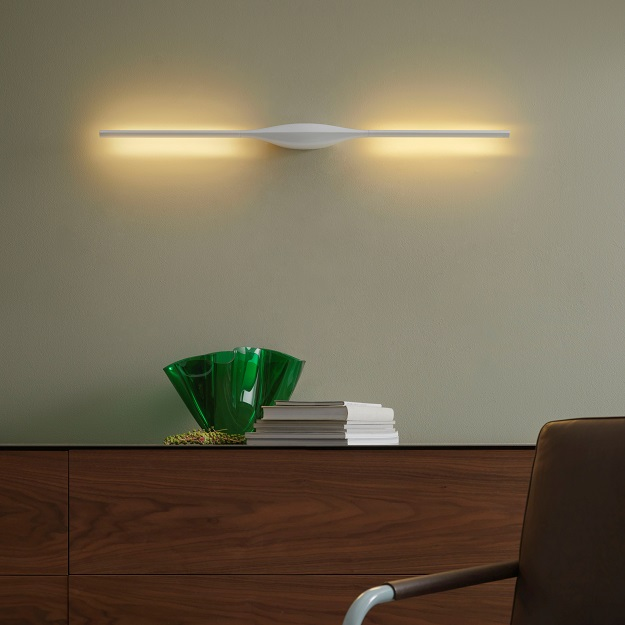 fontana arte apex wall light