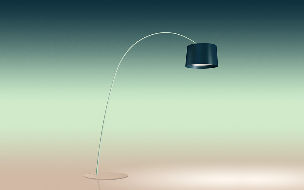 Foscarini-Twiggy-Lamp