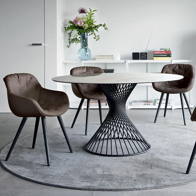 Calligaris igloo soft chair for Calligaris igloo