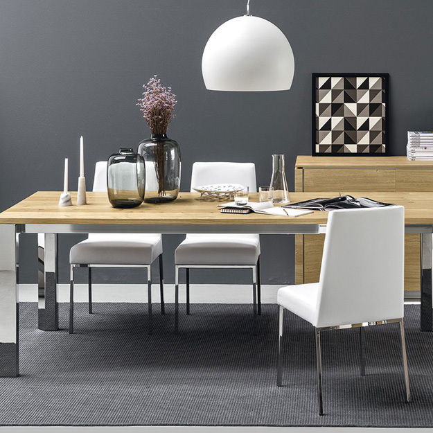 Calligaris amsterdam chair - Calligaris balances ...