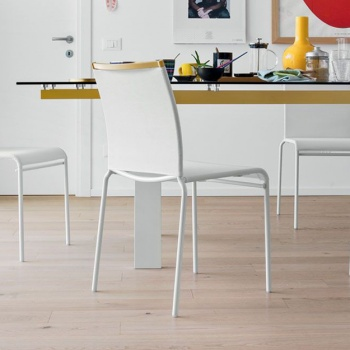 Calligaris Web Chair