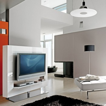 Bonaldo Panorama TV Unit