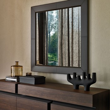 Cattelan Italia Photo Mirror