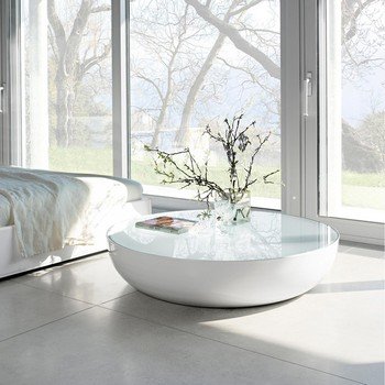 Bonaldo Planet Light Coffee Table