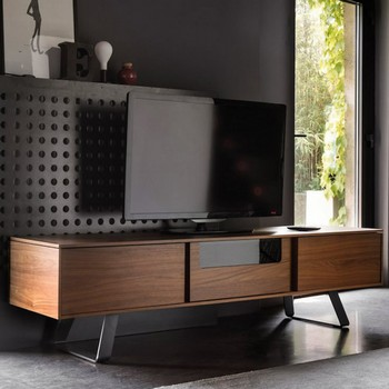 Calligaris Secret TV Unit