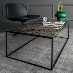 Calligaris Thin Coffee Table