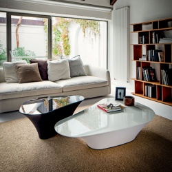 Cattelan Italia Atollo Coffee Table