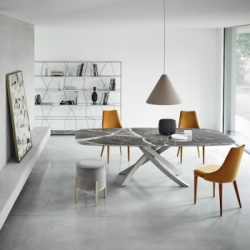 Contemporary dining tables modern dining tables for Esstischlampe modern