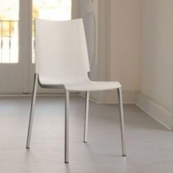 Bontempi Casa Eva Chair