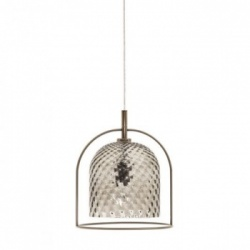 Bontempi Casa Soul Suspension Light