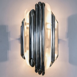 Contardi Bach Wall Light