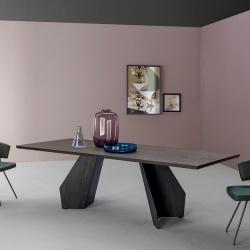 Bonaldo Tables