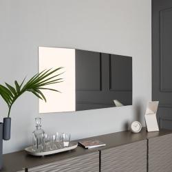Calligaris Viewpoints Mirror