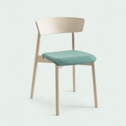 Connubia Calligaris Clelia Chair