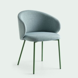 Connubia Calligaris Tuka Chair