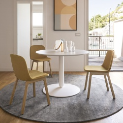 Calligaris Balance Table