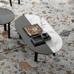 Calligaris Bam Coffee Table
