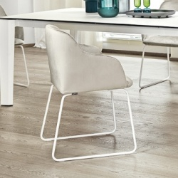 Calligaris Elle Chair