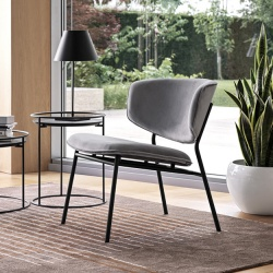 Calligaris Fifties Armchair
