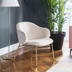 Calligaris Holly Armchair