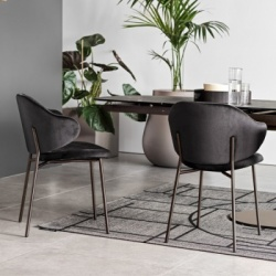 Calligaris Holly Chair