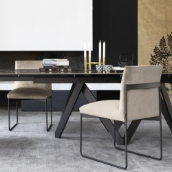Calligaris Gala Chair