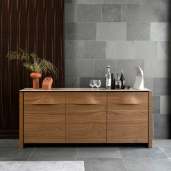 Calligaris Mag Plus Sideboard