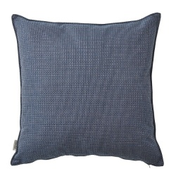 Cane-line Link Square Cushion