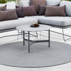 Cane-line Twist Coffee Table